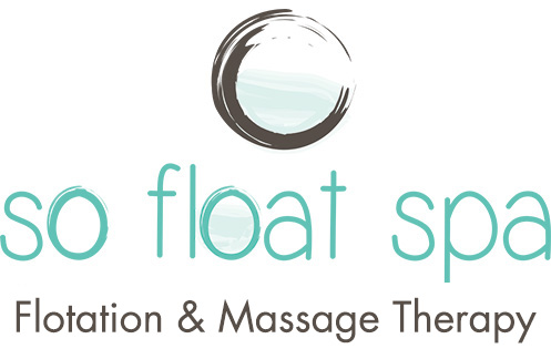 SO Float Spa - Flotation Therapy in Medford, Oregon